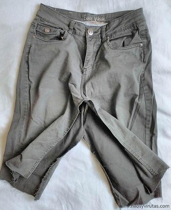 pantalondescosido