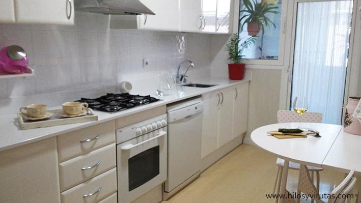cocina blanca.jpg