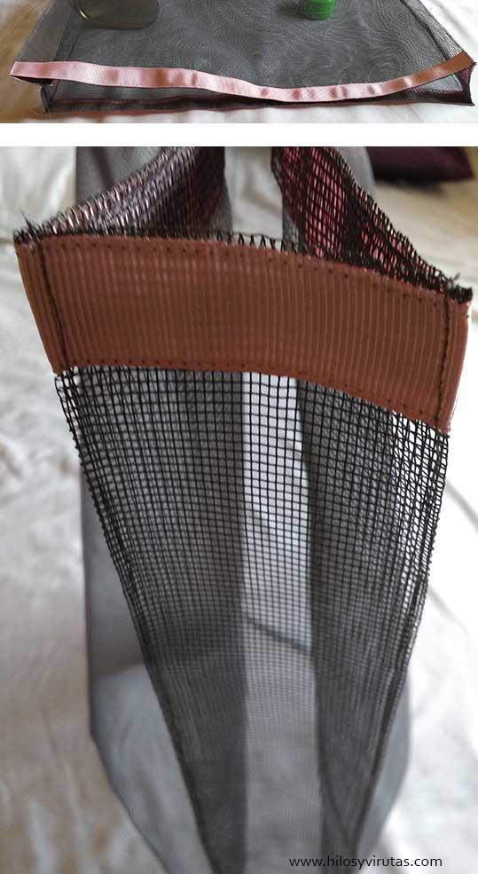laterales bolsa