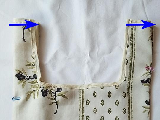 coser asas